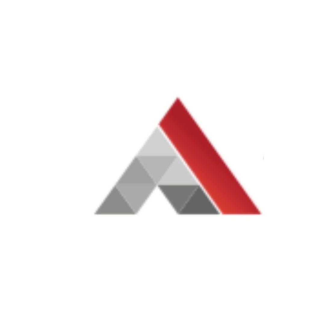 "<a class=""testimonials"" href=""https://www.alderco.com.au/"" target=""_blank"">TIM ALDER</a>"