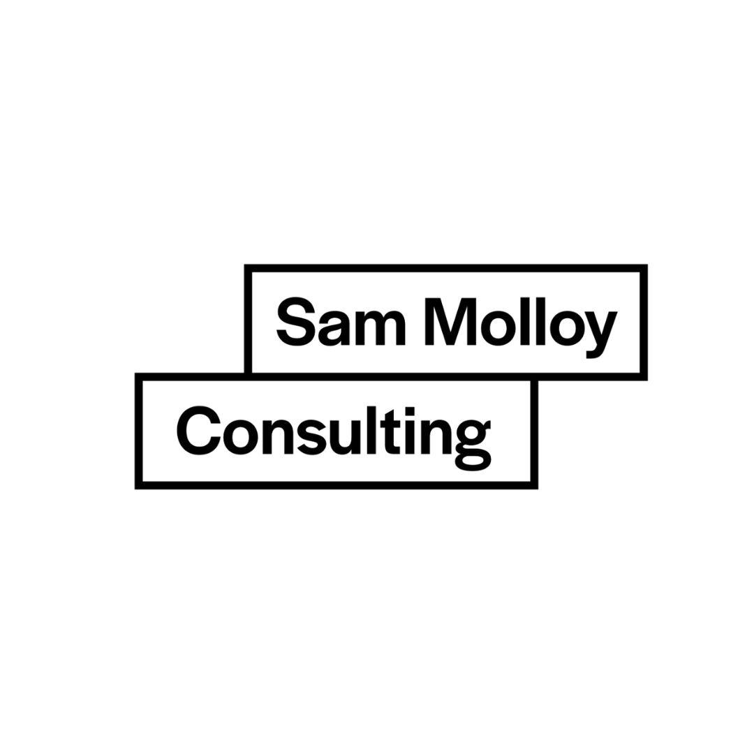 "<a class=""testimonials"" href=""https://sammolloy.com.au/"" target=""_blank"">SAM MOLLOY</a>"
