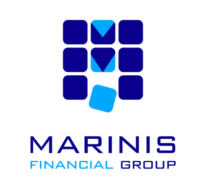 MFG Logo Complete - Website