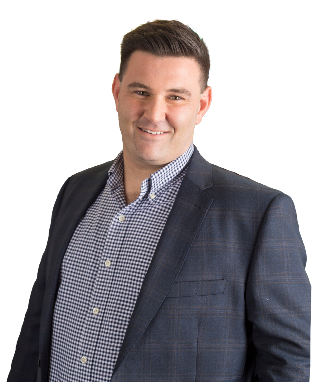 Marco Piteo Accountant in Adelaide