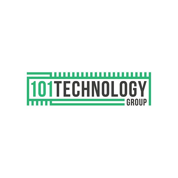 partner-logos_0000_102Technology