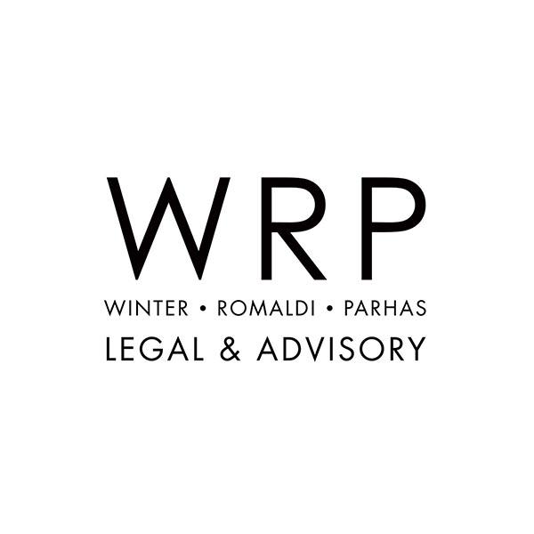 partner-logos_0001_WRP Logo
