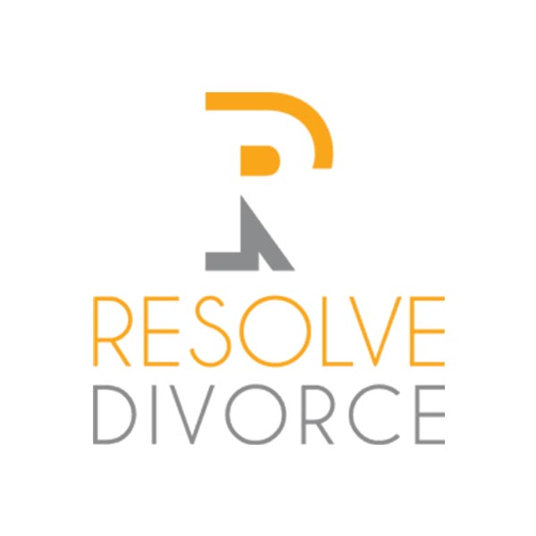 "<a class=""testimonials"" href=""https://resolvedivorce.com.au/"" target=""_blank"">rose COCCHIARO </a>"