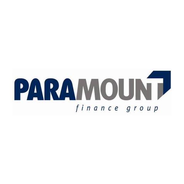 partner-logos_0003_Paramount Logo