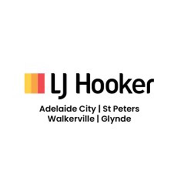 partner-logos_0005_LJ Hooker Logo