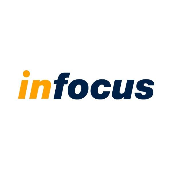 partner-logos_0006_Infocus logo