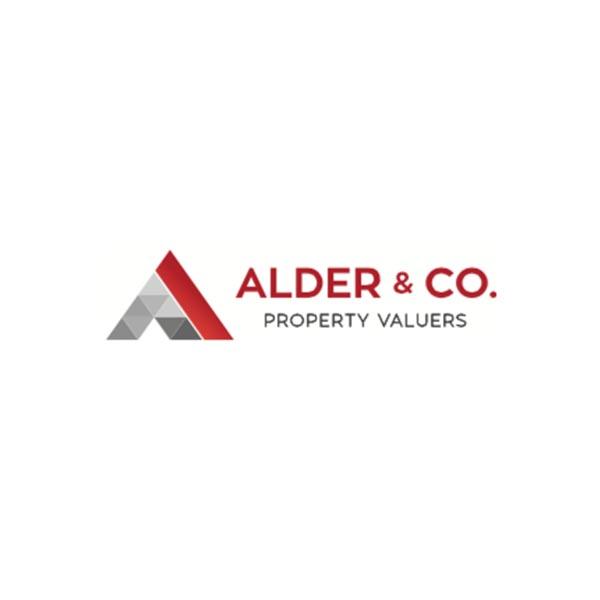 partner-logos_0007_Alder and Co Logo