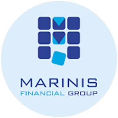 "<a class=""testimonials"" href=""https://marinisgroup.com.au/"" target=""_blank"">THEO MARINIS</a>"